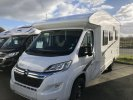 achat camping-car Itineo Pm 740