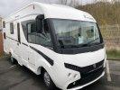 achat camping-car Itineo Slb700