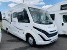achat camping-car Mc Louis Nevis 381
