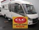 achat  Carthago Chic C-Line 5.0 CLC VALENCIENNES