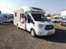 achat camping-car Challenger Graphite 260 Bva