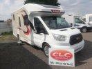 Neuf Challenger Graphite 260 vendu par CLC VALENCIENNES
