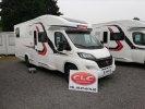 Neuf Challenger Mageo 367 GA vendu par CLC VALENCIENNES