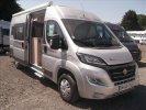 achat camping-car Rapido V 68