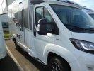 Neuf Burstner Travel Van T 590 G vendu par CLC ORLEANS