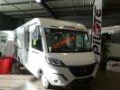 achat  Pilote G 740 C Sensation CLC ORLEANS