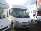 achat camping-car Rapido 8080 Df