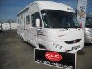 Occasion Rapido 985 F vendu par CLC ORLEANS