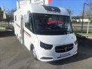achat  Autostar I 690 LC Lift Privilege CLC ILE DE FRANCE