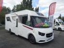 achat camping-car Autostar I 720 Sua Passion