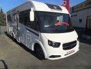 Neuf Autostar I 730 LCA Passion vendu par CLC ILE DE FRANCE