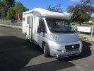 achat  Challenger Mageo 115 CLC ILE DE FRANCE