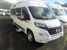 achat camping-car Pilote V 630 J