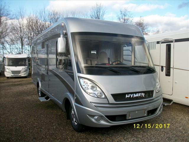 hymer b 698 cl neuf de 2018 ducato camping car en vente benfeld rhin 67. Black Bedroom Furniture Sets. Home Design Ideas