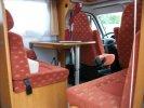 Autostar Athenor 488