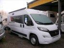 achat  Burstner City Car C 600 CLC ALSACE