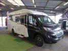 Neuf Carado V132 Europa Edition vendu par CLC ALSACE