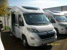 Neuf Carado T 447 vendu par CLC ALSACE