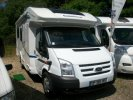 achat  Chausson Best Of 28 CLC ALSACE