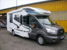 achat  Chausson Welcome 628 Eb CLC ALSACE