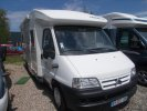 Chausson Welcome 78 occasion
