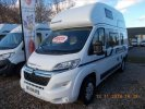 achat camping-car Concorde Compact