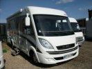 achat  Hymer B 598 Premium Line CLC ALSACE