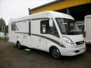 achat  Hymer B 698 Experience CLC ALSACE