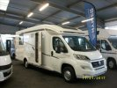 achat camping-car Hymer T 698 Cl
