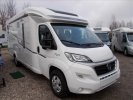 achat camping-car Hymer T 678 Cl
