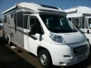 Hymer Tramp 698 CL occasion