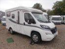 achat camping-car Hymer Van 314