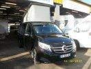 Occasion Mercedes Marco Polo vendu par CLC ALSACE