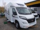 achat camping-car Pilote P 706 C Essentiel