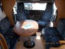 Pilote P715fd Explorateur
