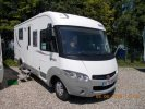 achat camping-car Rapido 840 F