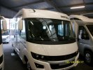achat  Rapido 850 F CLC ALSACE