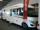 Neuf Rapido I 190 vendu par CLC ALSACE