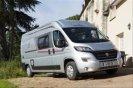 Neuf Rapido V 55 vendu par CLC ALSACE