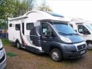 achat camping-car Roller Team T Line Xlm Magnifico