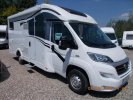 Occasion Sunlight T 68 L vendu par CLC ALSACE