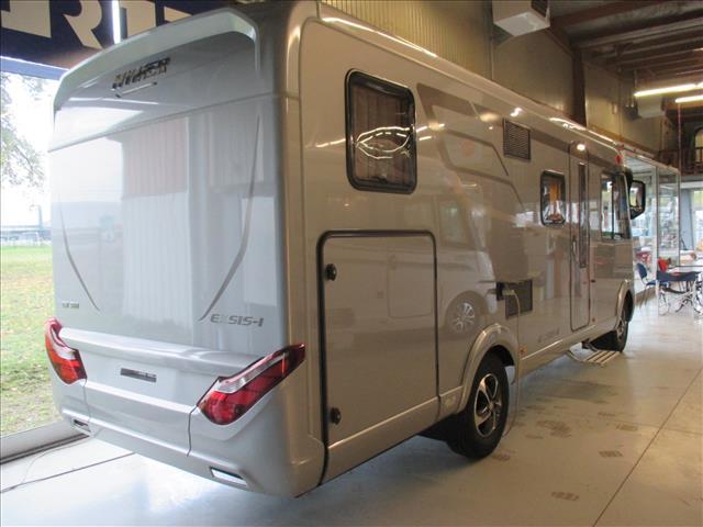 hymer exsis i 588 facelift neuf de 2018 fiat camping car en vente woippy st remy moselle. Black Bedroom Furniture Sets. Home Design Ideas
