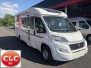 Adria Compact Plus Sc Gt Edition