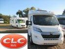 Neuf Adria Coral Access 690 Sc vendu par CLC METZ