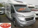 Neuf Adria Matrix 670 Sc New Line Edition vendu par CLC METZ