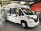 achat camping-car Adria Matrix Axess 640 Dc