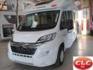 achat camping-car Adria Matrix Axess 670 Dl