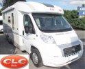 achat  Adria S 670 Sl CLC METZ