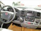 Adria S 670 Sl