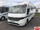 achat camping-car Adria Sonic Axess I 600 Sc